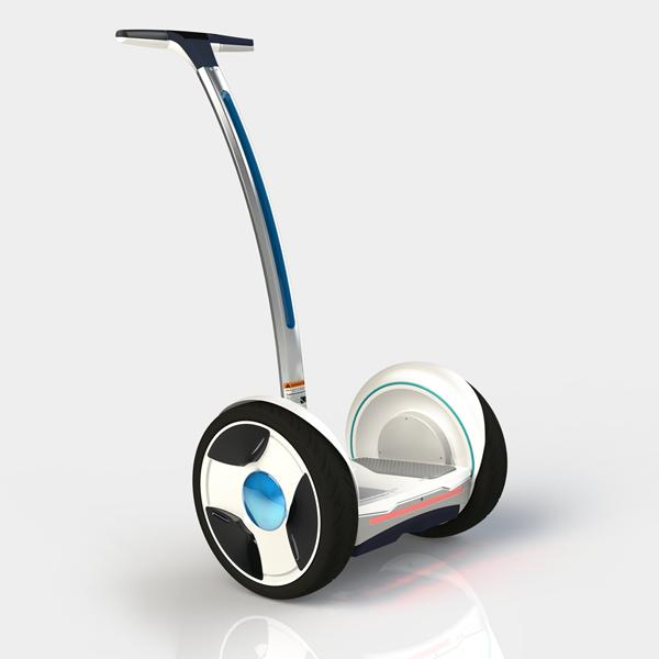 segway an Find great deals on ebay for segway in gift vouchers and coupons shop with confidence.