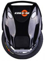 Моноколесо KingSong KS18A 1360Wh