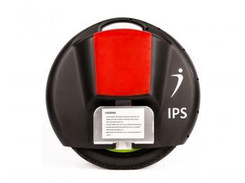 моноколесо IPS