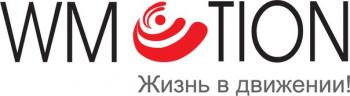 логотип Wmotion