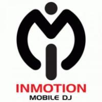 INMOTION логотип